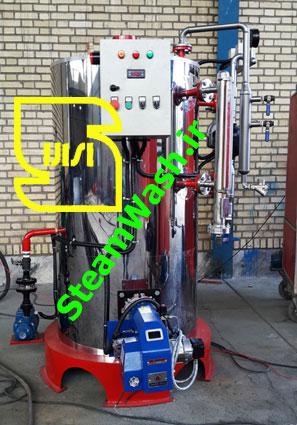 300 lit vertical steam boiler 01