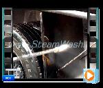 شستشوی کامیون توسط دستگاه آبداغ فشار بالا (قسمت اول)