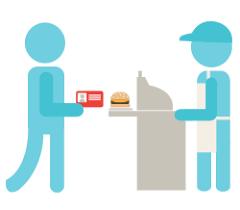 راه های جذب رضایت مشتری کارواش بخار