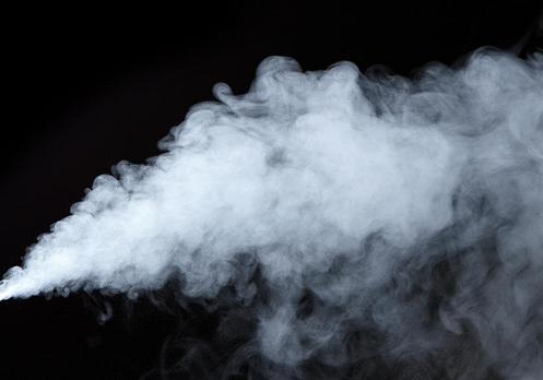 ویژگی های بخار تولیدی دستگاه کارواش بخار