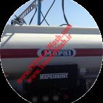 Tanker Steam Wash 02
